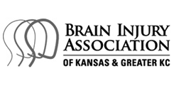 Brain Injury Association of Kansas & Greater KC