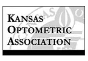 Kansas Optometric Association